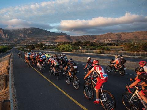 ct cycle tour thumbnail