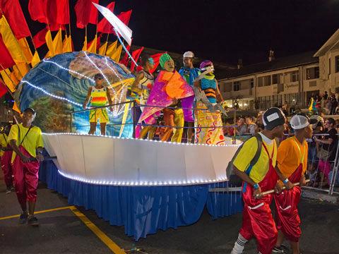 ct carnival image thumbnail