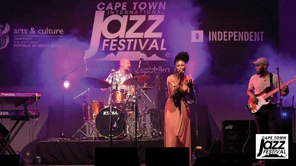 ct jazz festival2