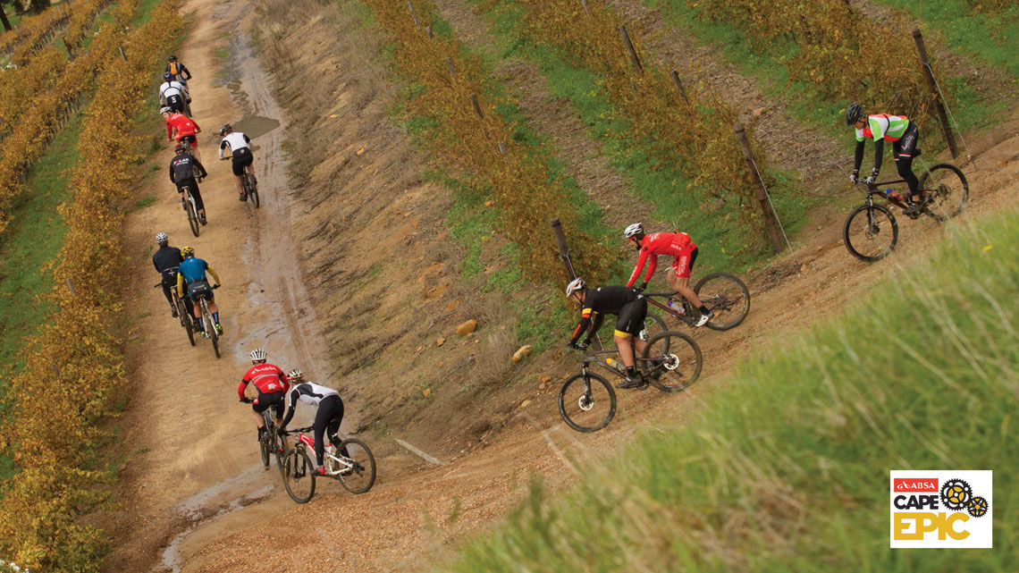 absa cape epic2