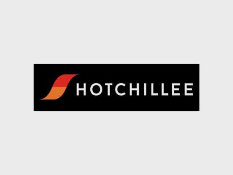 hotchillee