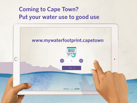 waterfootprint thumbnail 2