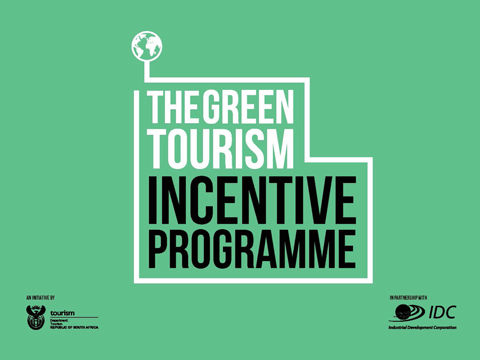 green tourism incentive