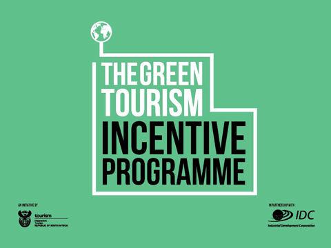 green tourism incentive