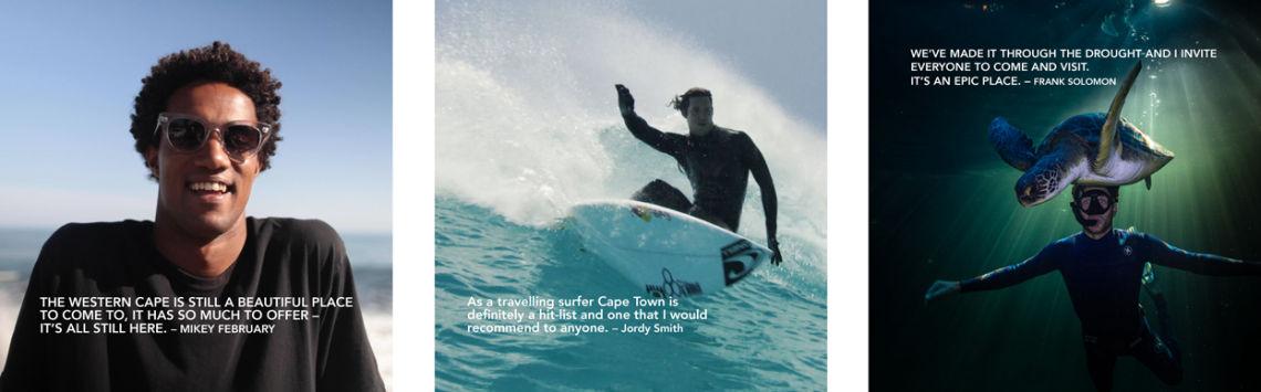 surfx3 f